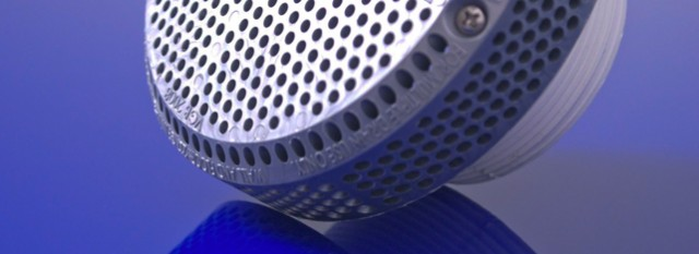 Vgb Grates Amp Covers