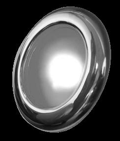 630-6058S