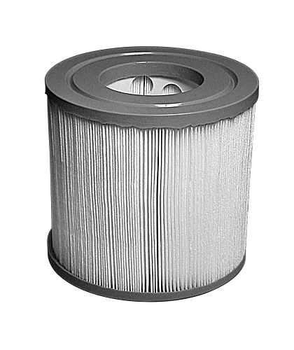 Skim Filter Replacement Cartridge