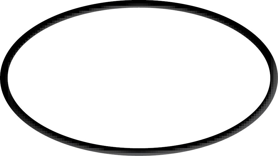 204 mm de di/ámetro interior 210 mm de di/ámetro exterior paquete de 1 3 mm de ancho junta redonda Junta t/órica de caucho nitrilo