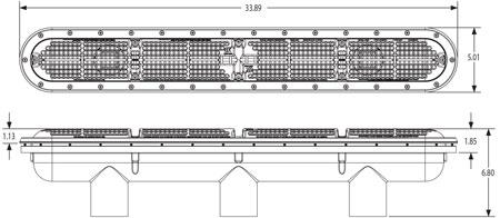 640-1300-V-dims-0916