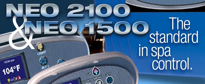 NEO 2100_1500
