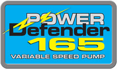 PD-165-logo_bevel