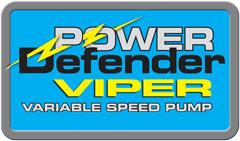 PD-250VV_logo_bevel