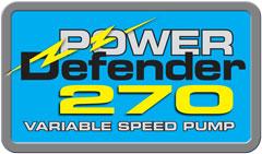 PD-270_logo_bevel