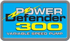 PD-300_logo_bevel