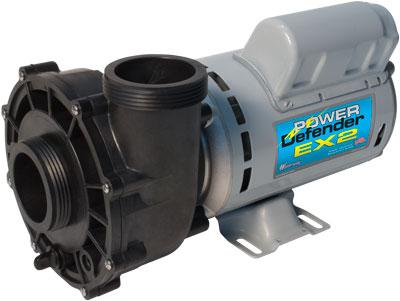 Power-Defender-EX2--9.5A_PD-110X_medium