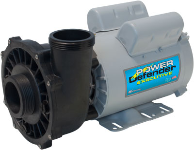 Power-Defender-Executive-4.5HP_PD-245E_medium