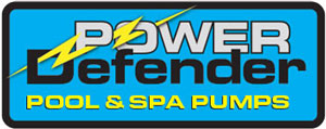 Power-Defender-Series_logo