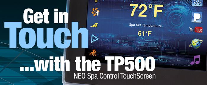 TP500_Banner_rev
