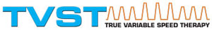 TVST-logo