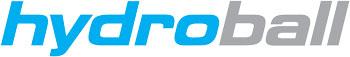 hydroball_logo