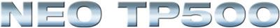 logo_neo_TP500