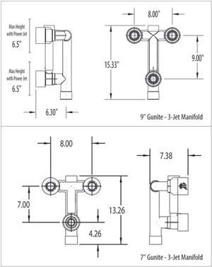 manifold_3jet_7-9in_210-3420G