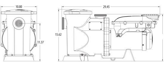 pump_PD-300VSA_dims
