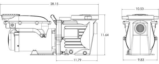pump_PD-VSC300_dims