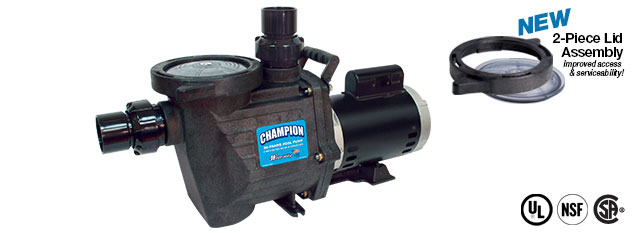 champion56 frame rh waterwayplastics com