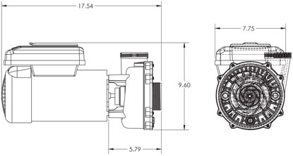 pump_powerdefender_PD-240VSE_dims