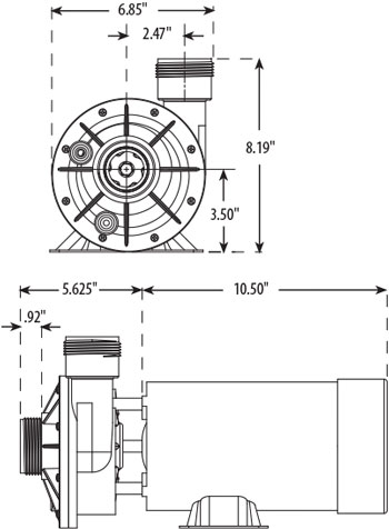 pump_spaflo_3420410-0Z_dim