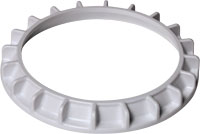 ring_poly_selfalign_218-4010